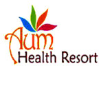 Aum Health Resort and Naturopathy Centre at Vadodara | WorldWide