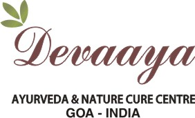 Devaaya Naturopathy Centre in Panjim, Goa | WorldWide