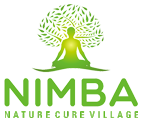 Nimba Nature Cure Village- Naturopathy Centre in Mehsana, Gujarat | WorldWide
