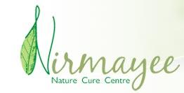 Nirmayee Nature Cure in Pune, Maharashtra | WorldWide