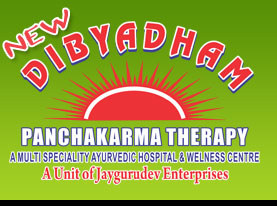 Dibyadham Panchakarma Therapy at Rourkela, Cuttack and Bhubaneswar, Odisha | WorldWide