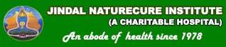Jindal Naturecure Institute Naturopathy Centre in Bangalore, Karanataka | WorldWide