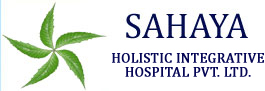 Sahaya Holistic Integrative Hospital Pvt Ltd in Bangalore, Karnataka | WorldWide