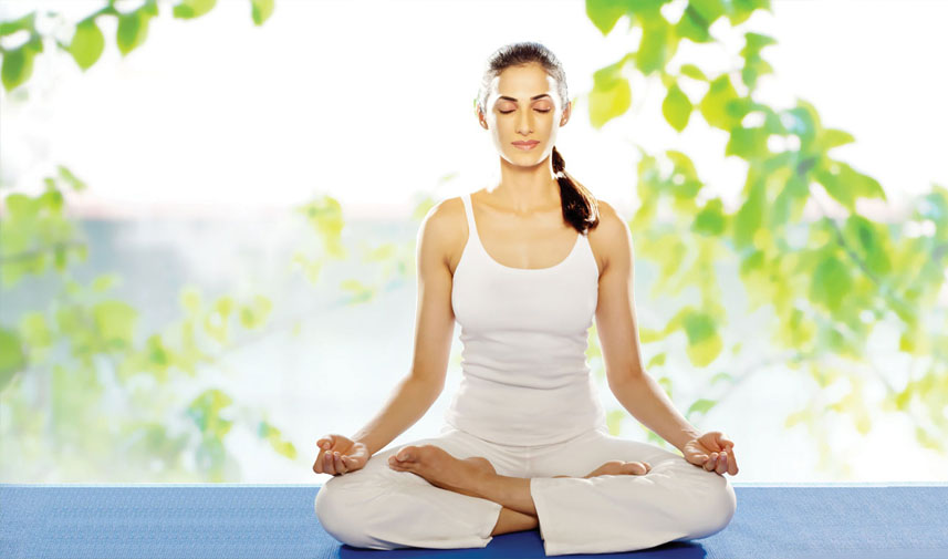Sammati Naturopathy Well Being Centre at Noida Uttar Pradesh India