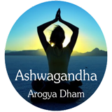 Ashwagandha Arogya Dham in Pune, Mahrashtra | WorldWide