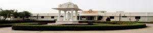 Birla Naturopathy Centre and Yoga Kendra in Jhunjhunu, Rajasthan   WorldWide