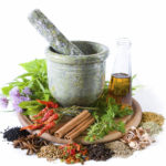 Why Ayurveda Treatments? | WorldWide