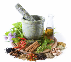 Why Ayurveda Therapies? - World of Naturopathy | WorldWide