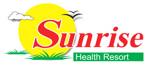 Sunrise Health Resort Naturopathy Centre in Sar, Jodhpur, Rajasthan | WorldWide
