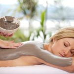Best Ayurveda Therapy, Best Mud Therapy Treatments in Gujarat | Best Naturopathy Centres in Gujarat | WorldWide