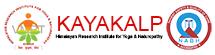 Kayakalp Naturopathy Centre at Holta, Palampur- Kangra, Himachal Pradesh | WorldWide