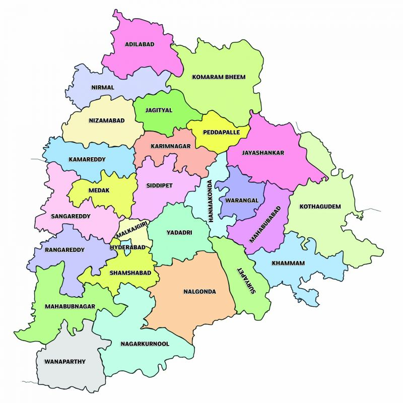 List of Best Naturopathy Centres in Telangana