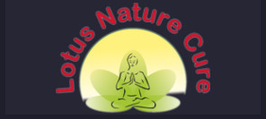 Lotus Nature Cure at Goa | WorldWide