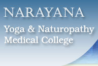 Narayana Yoga and Naturopathy Hospital in Nellore | WorldWide
