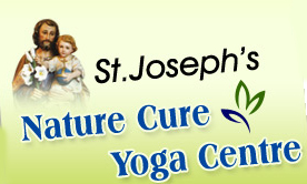St Joseph's Nature Cure and Yoga Centre at Guntur, Andhra Pradesh | WorldWide