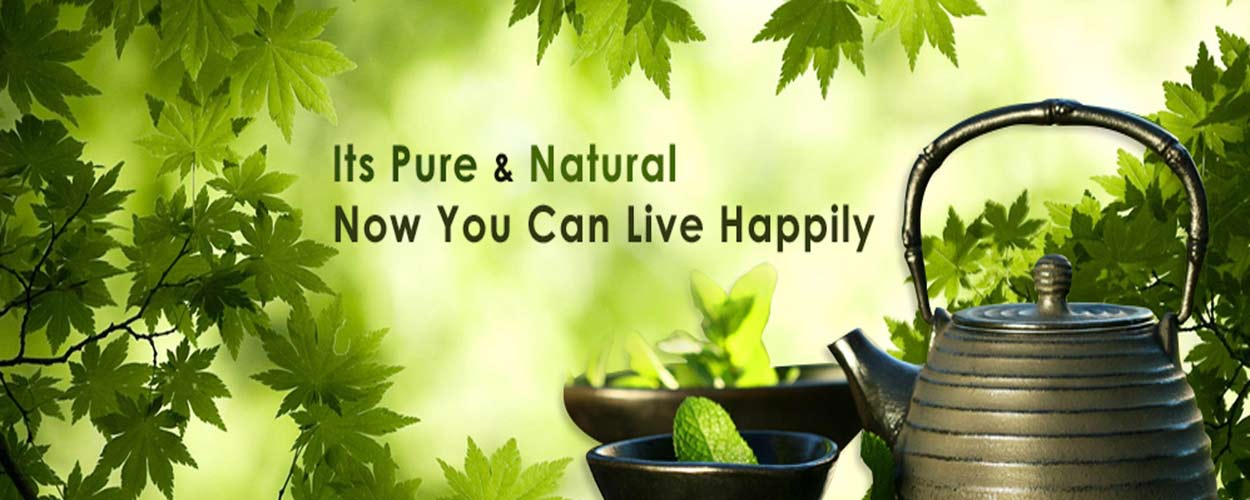 Best Naturopathy Centre in INDIA