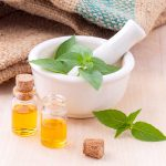 Best Naturopathy Centres in Gujarat, INDIA | WorldWide