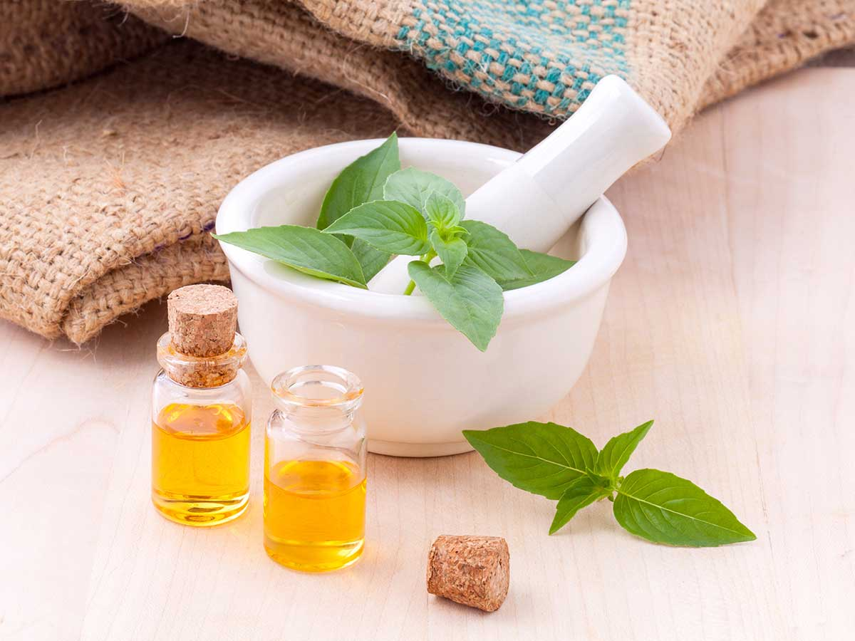 Best Naturopathy Centres in Gujarat