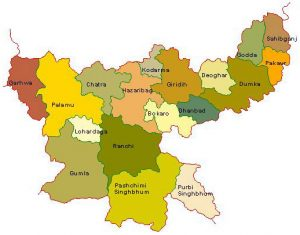 List of Best Naturopathy Centres in Jharkhand | WorldWide