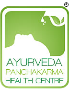 Maharshi Atreya Health Centre, Vadodara | WorldWide