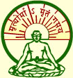 CENTRAL COUNCIL FOR RESEARCH IN YOGA & NATUROPATHY IN NEW DELHI | WorldWide