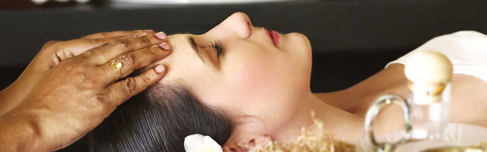 Jindal Nature Cure Therapy
