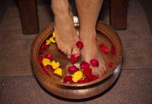 KARE Ayurveda & Yoga Retreat at Pune Maharashtra, INDIA