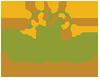 Kairali Ayurvedic Center in New Delhi, Nagaland, Goa, Haryana, Gujarat, Maharashtra, Chhattisgarh, Telangana, West Bengal | WorldWide