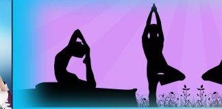 National Acupressure Yoga Located 1st Floor, Maharaja Kameshwar Complex, Frazer Road, Patna, Bihar, INDIA