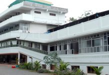 Santhigiri Healthcare & Research Organisation_andhra_pradesh