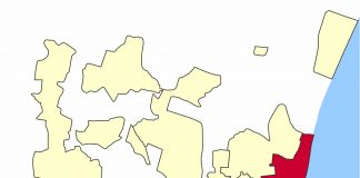 List of Best Naturopathy Centres in Puducherry