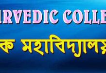 Government Ayurvedic College & Hospital Guwahati Assam