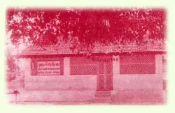 Naturopathy Hospital Gujarat Vidyapith in Randheja, Gandhinagar - Gujarat