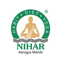 Nihar Nature Cure - Ranip Ahmedabad | WorldWide