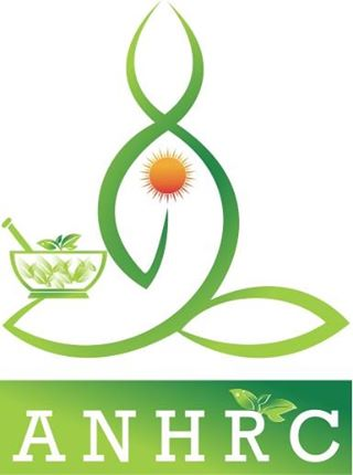 Apollo Naturopathy Hospital and Reserch Centre in Karnataka | WorldWide