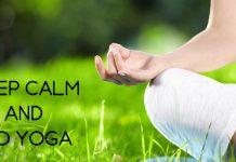 Nalam Nature Cure & Yoga Clinic Thiruvanmiyur Chennai