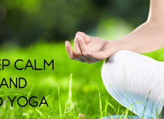 Nalam Nature Cure & Yoga Clinic Thiruvanmiyur Chennai