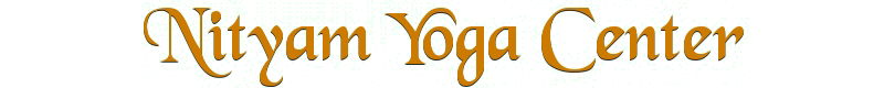 Nityam Yoga Center in New Delhi | WorldWide