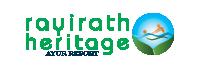 Rayirath Heritage Ayur Resort in Thrissur | WorldWide