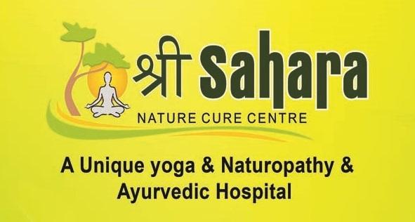 Sahara Nature Cure Center in Mangalore | WorldWide