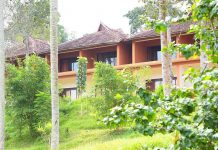 AyurMana | Dharma Ayurveda Centre for Advanced Healing in Trivandrum