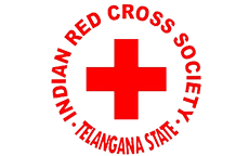 Red Cross Institute of Yoga and Nature Cure in Hyderabad   WorldWide
