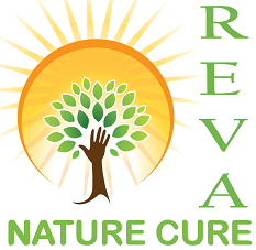 Reva Nature Cure in Vadodara | WorldWide
