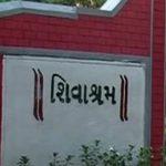 Shivasharam Naturopathy Clinics & Naturopathy Treatment in Ahmedabad | WorldWide