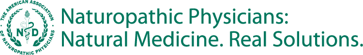 American Association of Naturopathic Physicians in Washington | WorldWide