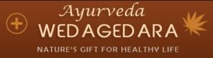 Ayurveda Wedagedara (Pvt) Ltd in Kandy | WorldWide