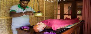 Bentota Ayurveda Center in Sri Lanka | Best Nature Cure | WorldWide