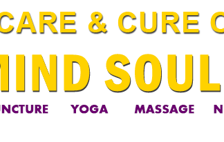 Body Mind Soul Clinic - Center for Naturopathy Yoga Acupuncture (KOCHI)