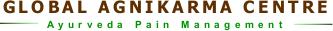 Global Agnikarma Centre in Gandhinagar   WorldWide