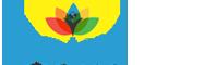 Gokul Nature Cure Centre - Gondal, Rajkot | WorldWide